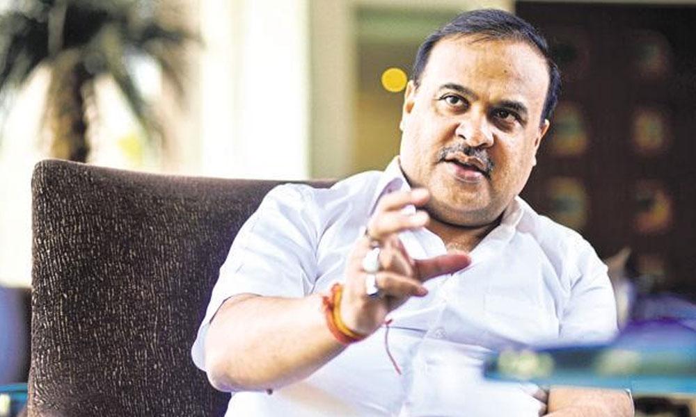 Hint'li Sağlık Bakanı: Kanser kişinin geçmişteki günahları nedeniyle gelen ilahi adalet