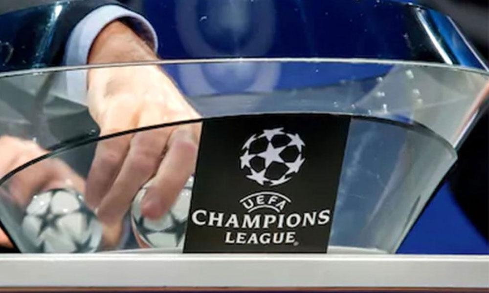 Beşiktaş'ın Şampiyonlar Ligi 2. Ön Eleme Turu'ndaki rakibi belli oldu