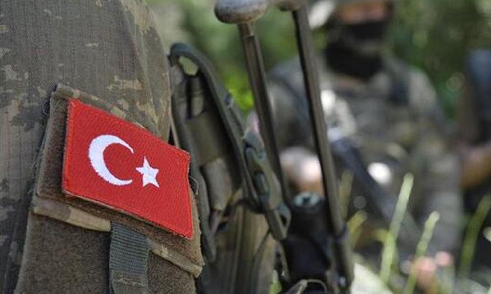 Şırnak'tan acı haber! 2 asker daha şehit oldu
