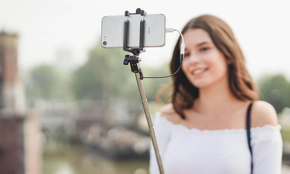 Türkiye'nin 'selfie' haritasını çıkardı! 'En fazla selfie çekilen il olmasına şaşırdım'