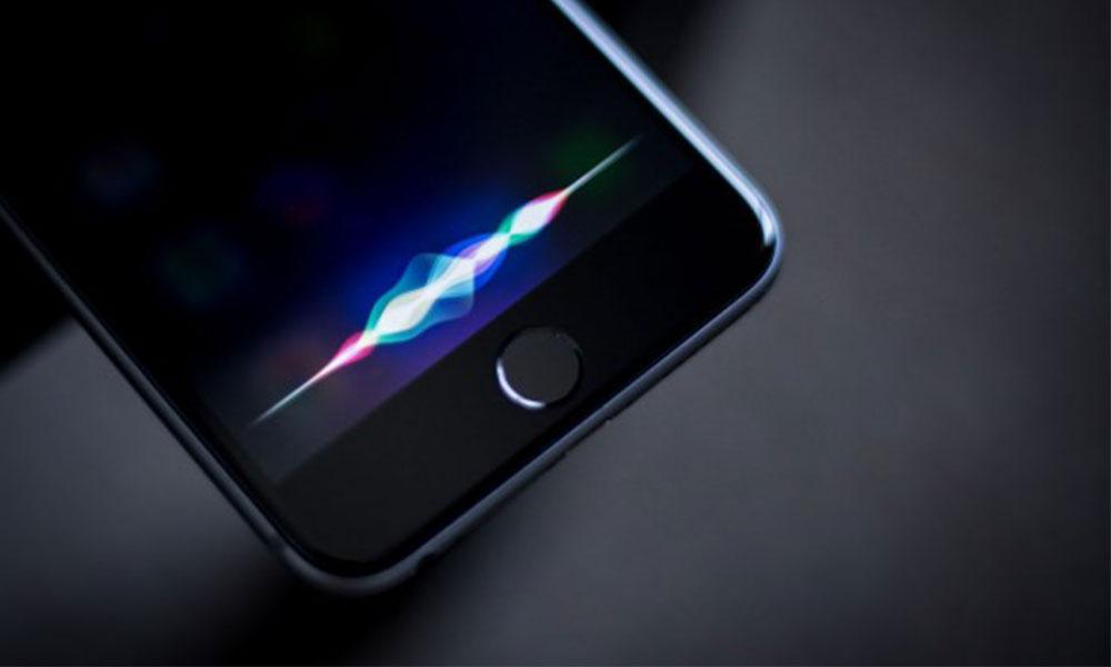 Apple'dan şok açıklama! Dinlediğimiz için özür dileriz