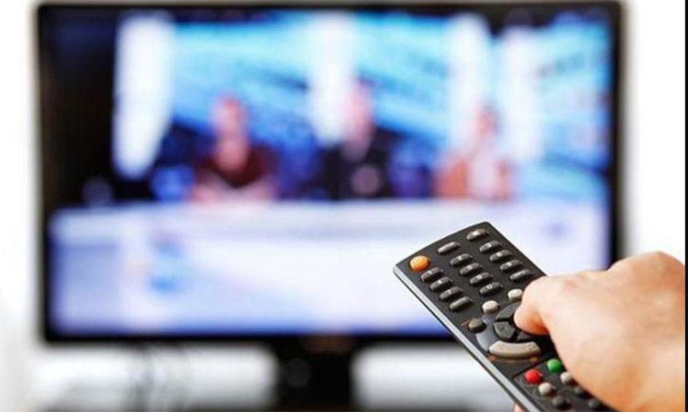 IKYB'nin iki resmi televizyonu yayın hayatına son verdi
