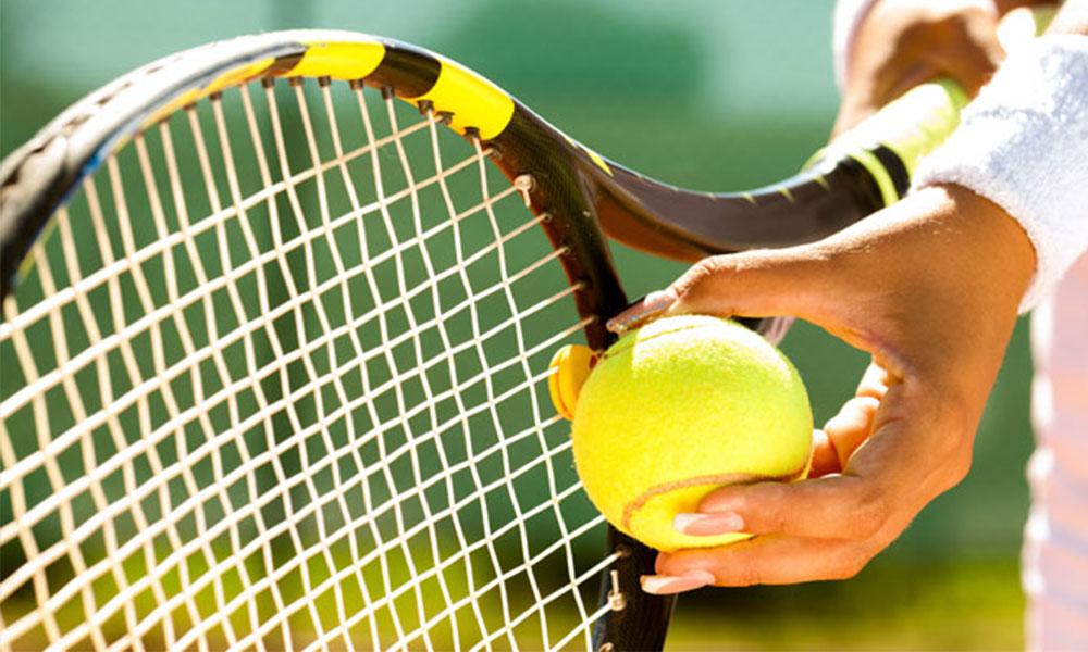 ABD Açık elemelerinde Türkiye'den 3 tenisçi yarışacak