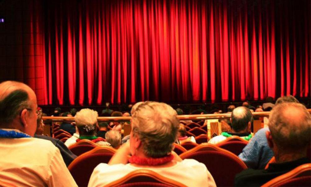 İBB'den Devlet Tiyatroları'na zam açıklaması