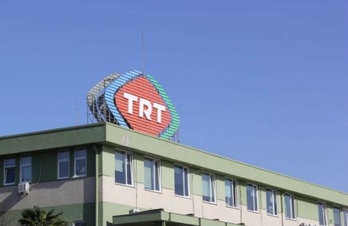CHP'li vekil liyakat dedi, TRT 'Sana ne' diye yanıt verdi