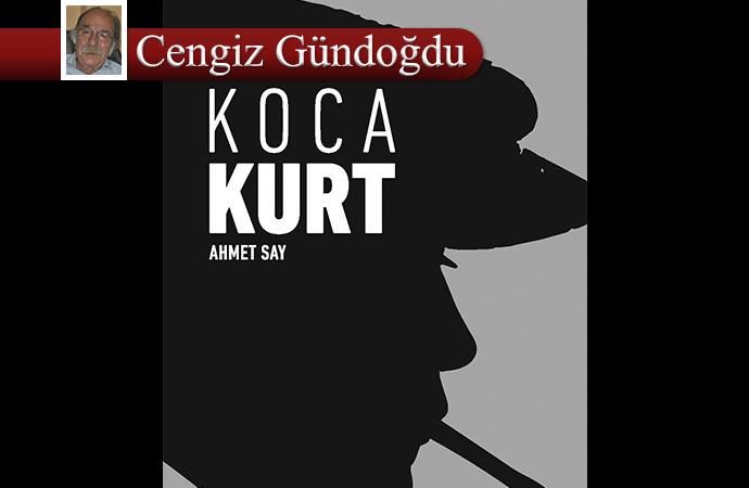 Türk romanlarında devrimlerin önünü kesen tipikler