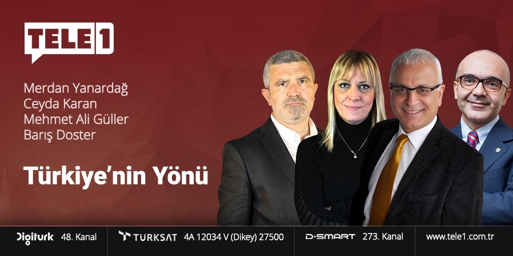 Türkiye, 15 Temmuz sürecine nasıl geldi? – Türkiye'nin Yönü