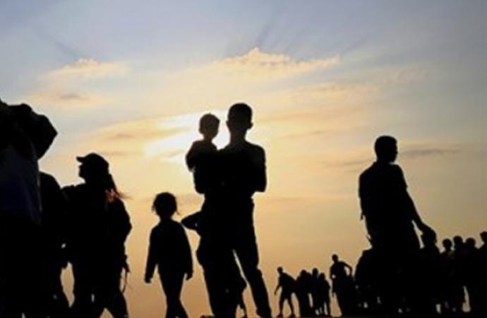 Valilik açıkladı… İşte İstanbul'dan gönderilen sığınmacı sayısı!