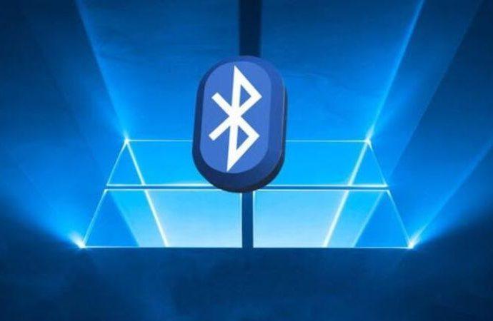 Windows güncellemesi ile Bluetooth hoparlörler çalışmaz hale geldi