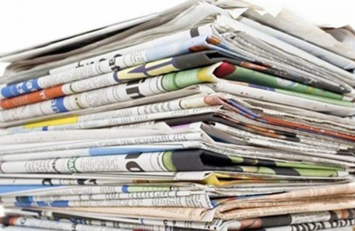 Yeni bir dönemin habercisi mi…Türkiye farklı bir 'medya patronuyla' mı tanışıyor?