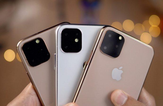Apple düşen satışlarını artırmak için ucuz iPhone çıkarıyor