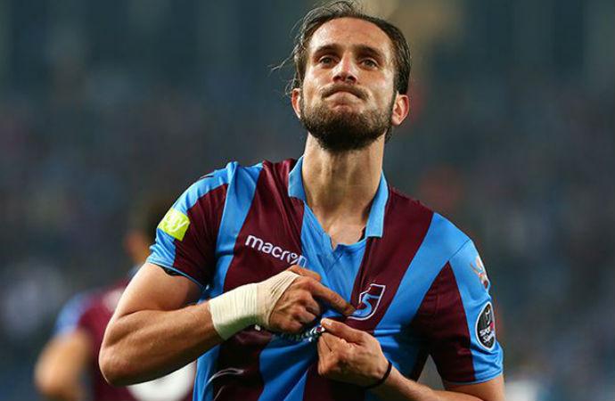 Yusuf Yazıcı'yı rekor fiyatla transfer eden Lille, eğer 'bunu' yaparsa Trabzonspor'a 20 milyon Euro ödemek zorunda kalacak