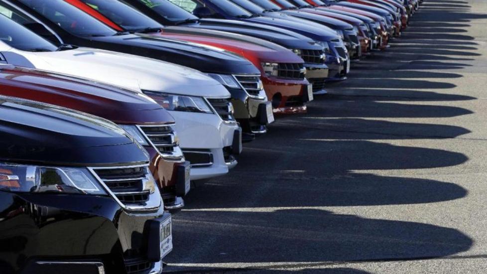 2. el otomobil pazarı ne zaman normale döner? Uzman isim açıkladı!