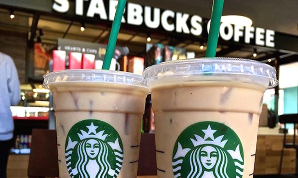 'Yasa dışı' vergi indirimi kararı davalık olmuştu! Genel Mahkeme'den Starbucks için önemli karar