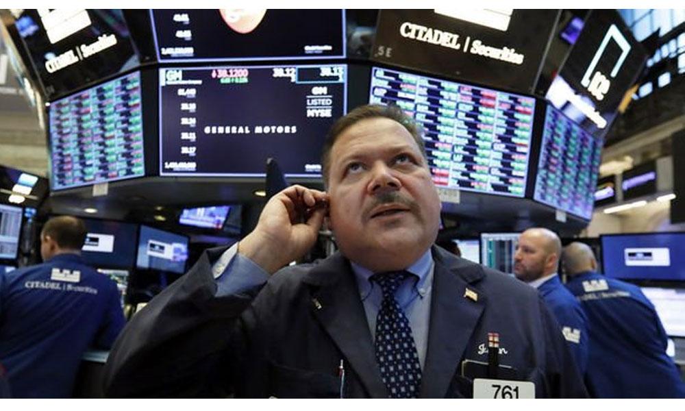 'Dikkat! 2-3 haftaya piyasalar karışabilir'