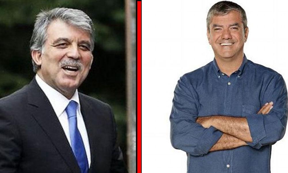 'Erkek çocuklarına tecavüz edilen Fıkıh Derneği'nin açılmasında, Abdullah Gül'ün imzası var'