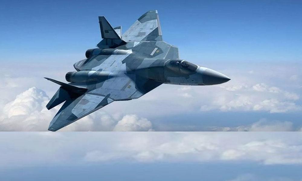 Beklenen açıklama Savunma Sanayi Başkanlığı'ndan geldi: Türkiye Rusya'dan SU-35 ve SU-57 alacak mı?