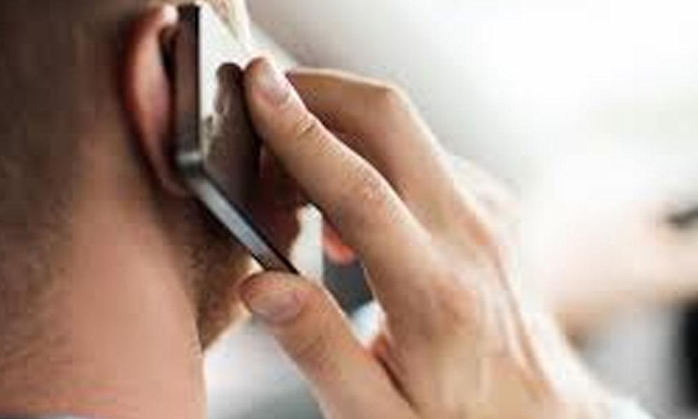 Kendisini arayan savcıyı 'dolandırıcı' sanıp telefonu yüzüne kapattı… Davalık oldu!