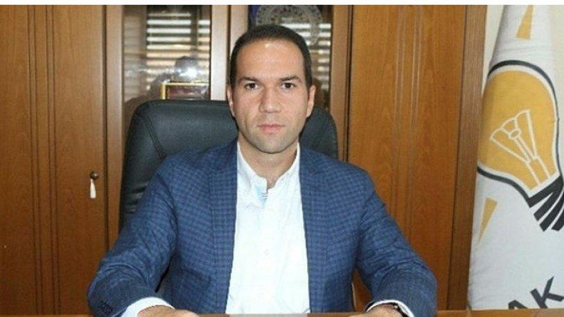 AKP'li Niğde Belediyesi'nde maaş çarkı ortaya çıktı