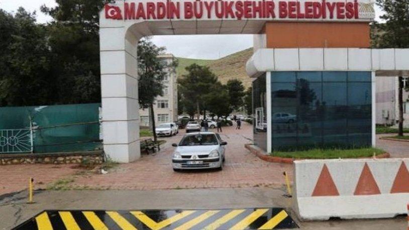 Erdoğan, 'insanların ahı üzerine siyaset yapılmaz' demişti! Mardin'de kayyum 187 çalışanı işten çıkardı