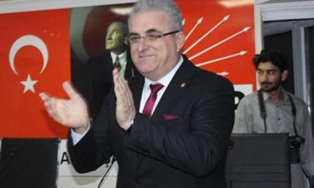 İBB'de yeni görevlendirmeler devam ediyor: İmamoğlu'dan İtfaiye Daire Başkanı yeni atama