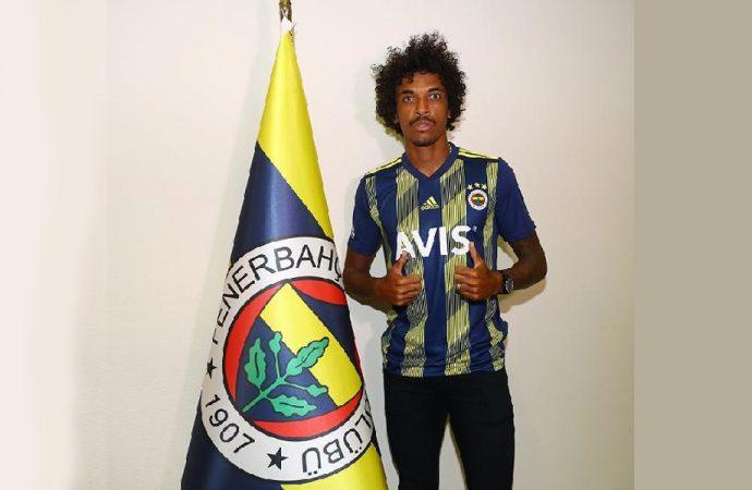 Fenerbahçe'ye Gustavo'dan kötü haber