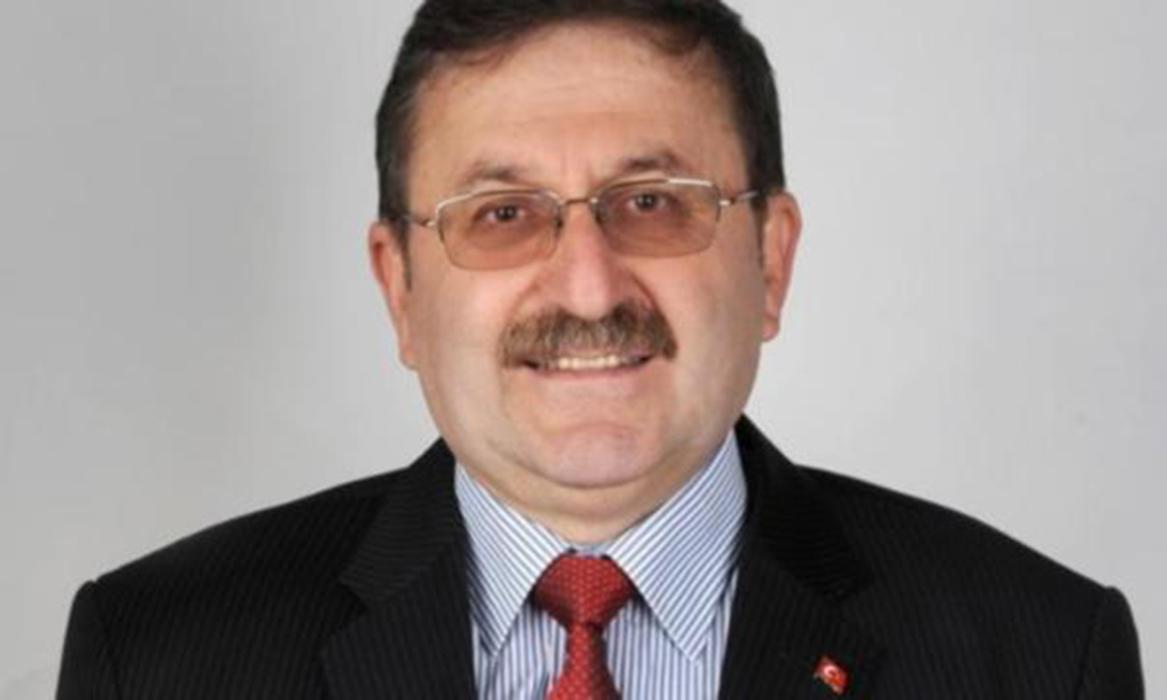 AKP'li meclis üyesinden Diyanet'i eleştirenlere küfür