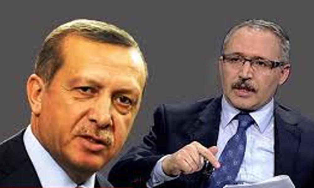 AKP'de kıyım başlıyor! Selvi: Radikal değişiklikler olabilir