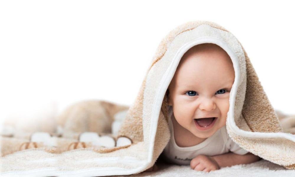 Bakanlık denetledi: Çocuk bakım ürünlerinin %77'si insan sağlığı açısından güvensiz
