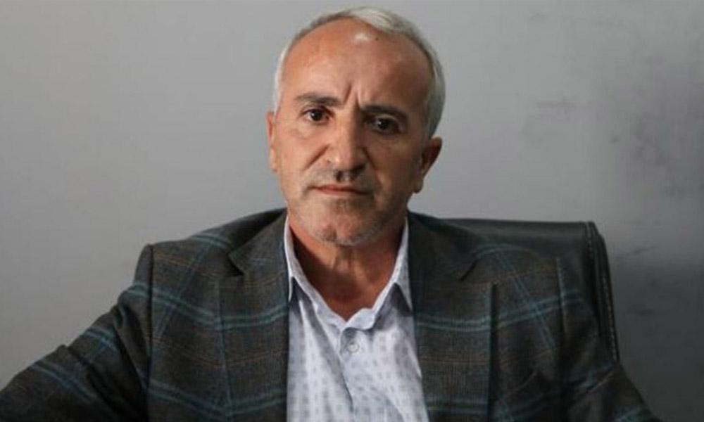 'Yargının bağımsız olmadığı ülkede bu tür cezalar sürpriz olmuyor' Erdoğan'a hakarette rekor ceza