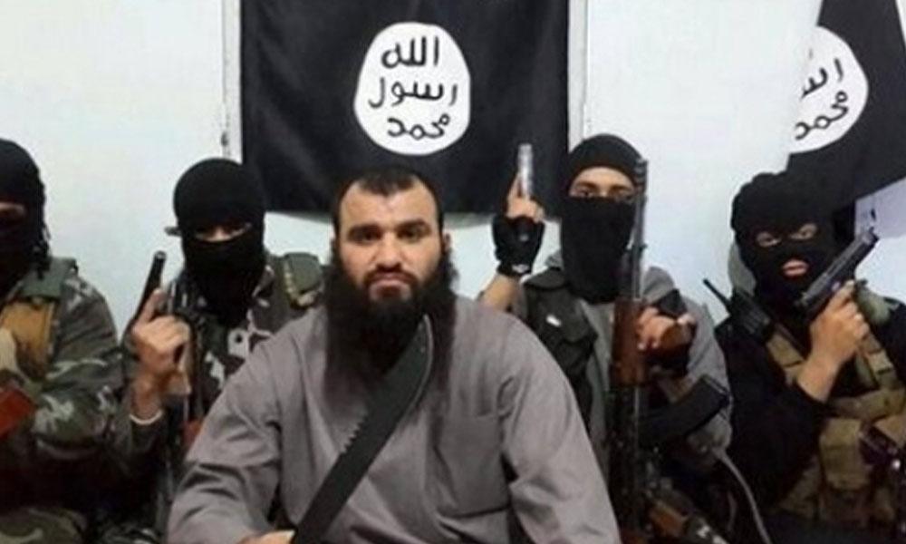 IŞİD üyesi olduğu iddia edilen İlhami Balı ile MİT arasındaki bağlantı Meclis gündeminde
