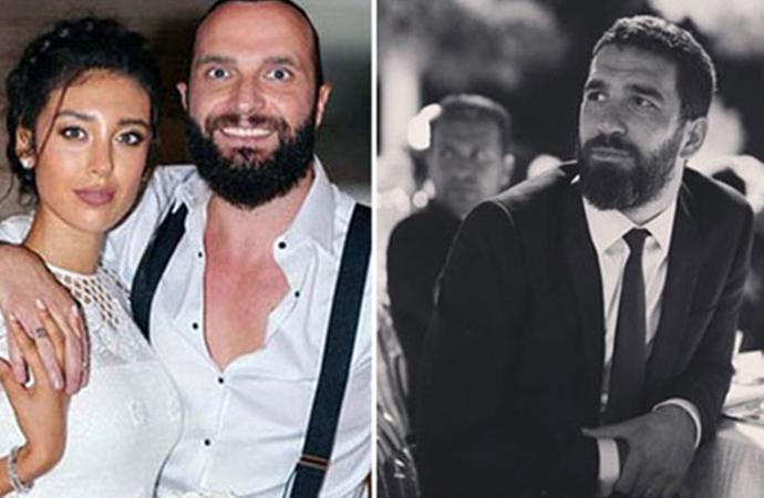 Kaftancıoğlu'na 7 yıl önceki twitinden 10 yıl ertelemesiz hapis, silahla hastane basan Arda'ya 2 yıl 8 ay! Ceza ertelendi…