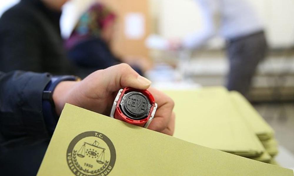 YSK, İstanbul'da yenilenen seçiminin maliyetini açıkladı