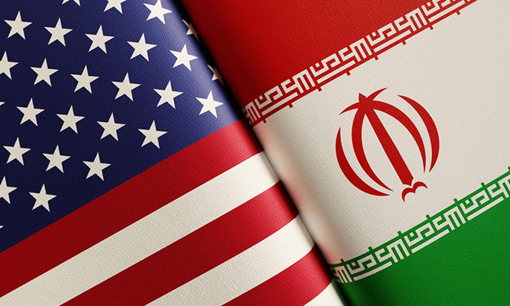İran'dan çok sert açıklamalar! 'ABD savaşı zaten başlattı'