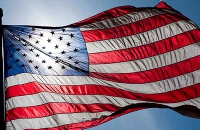 ABD Ankara Büyükelçiliği'nden 'tweet' özrü: Yanlışlıkla beğendik