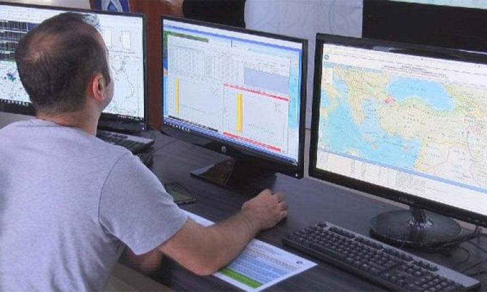 Prof. Dr. Haluk Eyidoğan açıkladı! İşte İstanbul'da 7 üzeri deprem olma olasılığı