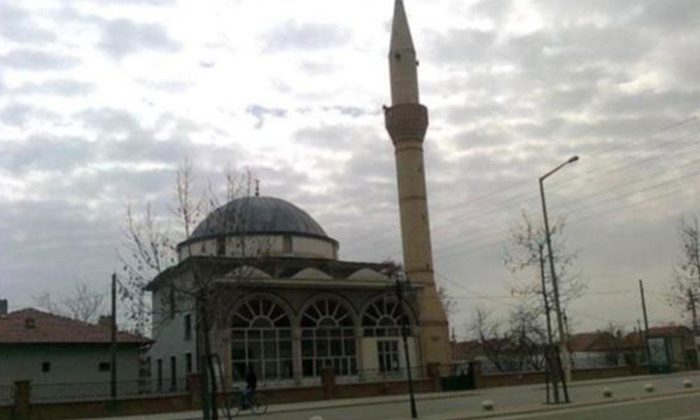 AKP'li belediye borcunu ödeyemedi! Camileri devrediyor…