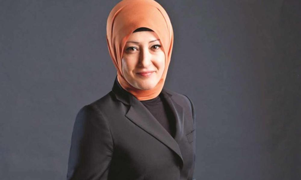 Yeni Şafak'tan ayrılan Albayrak'tan itiraf: Gazetecilik değil, holiganlık yapmanız bekleniyor