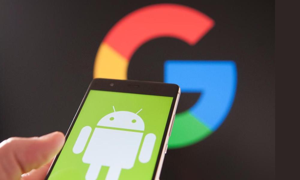 Google, Android 10 güncellemesini alacak telefonların tam listesini yayınladı… İşte Android güncellemesi alacak telefonlar!