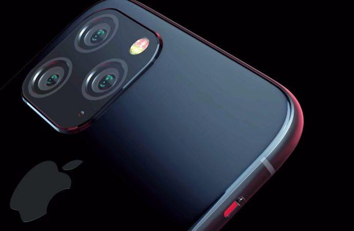 Apple A13 yonga seti bugün Geekbench testinde görüntülendi