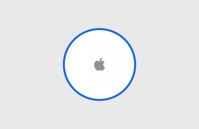 Apple,  Bul uygulamasını item kategorisini ekleyecek