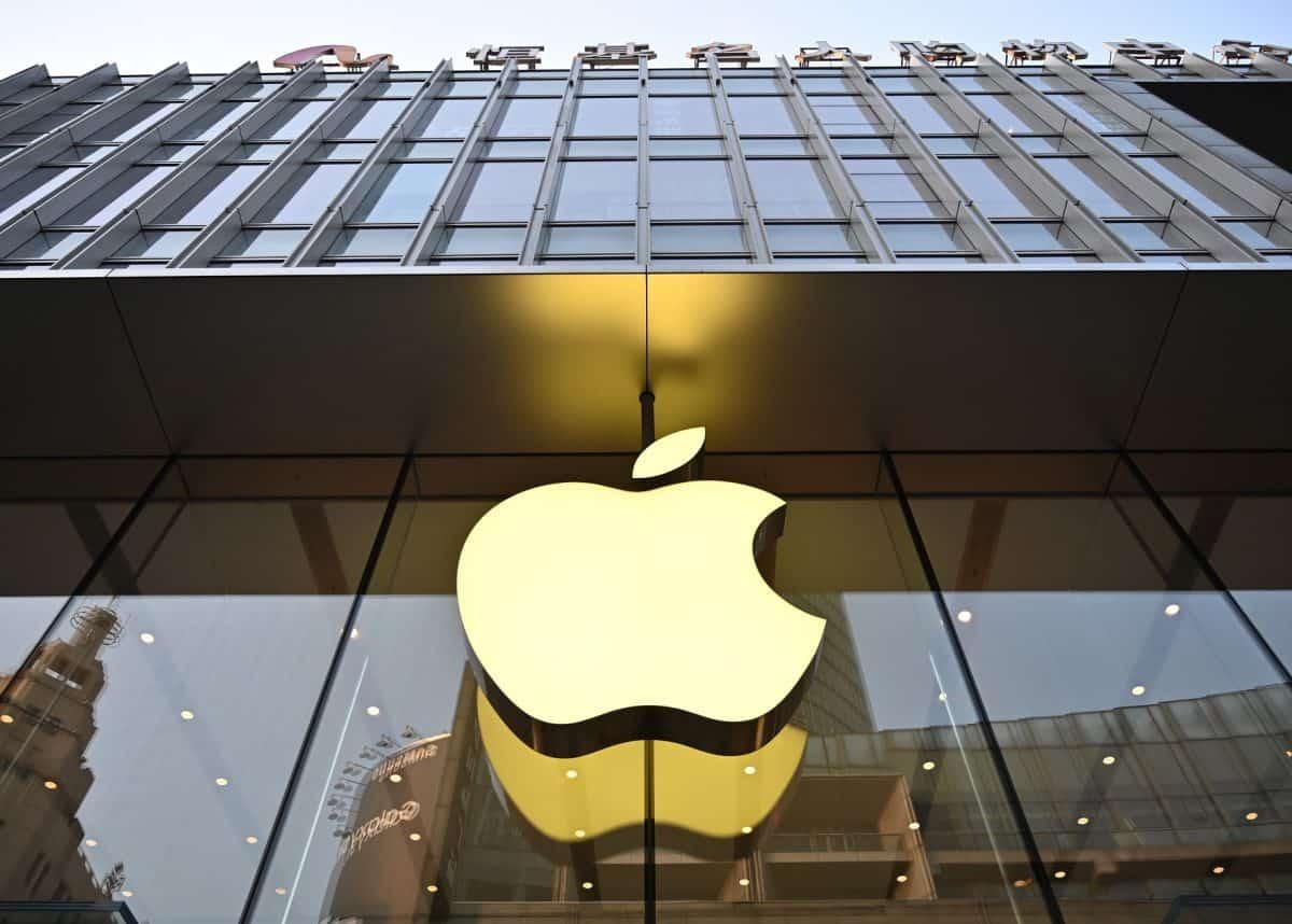 Dünyanın gözü Apple'da… İşte iPhone 11'in fiyatı ve özellikleri