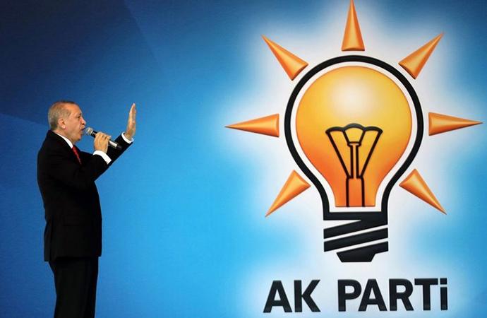 Avrasya Araştırma Şirketi Başkanı Kemal Özkiraz'dan AKP'nin son durumuna ilişkin açıklama