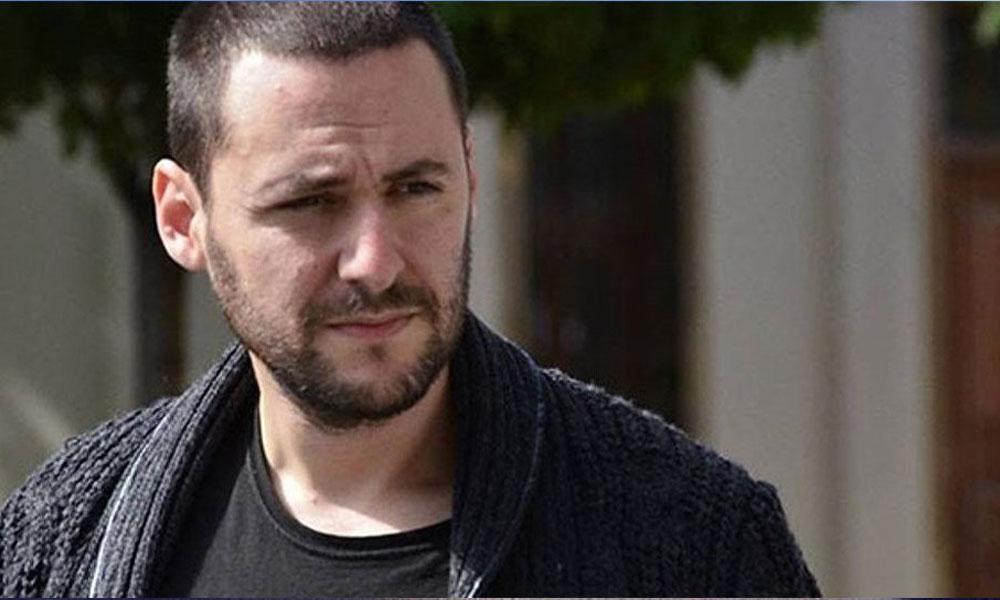 'Akrostişli savunma' davasında BirGün yazarı Barış İnce'ye hapis cezası