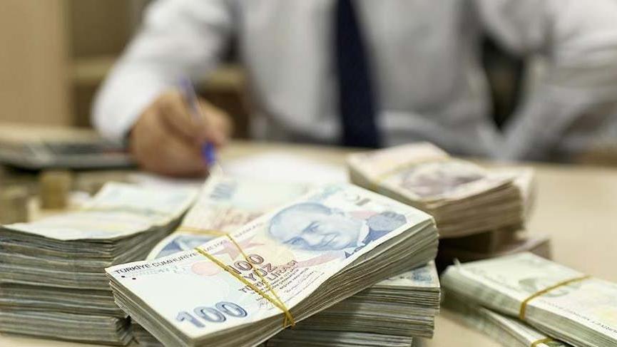 BDDK'nın 46 milyar liralık 'batık kredi' kararı, yandaşın borcunu silme hamlesi!