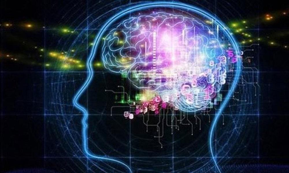 'Beynimizden çok internete güveniyoruz'