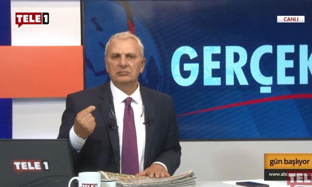 Can Ataklı: Kemal Kılıçdaroğlu tutuklanabilir!