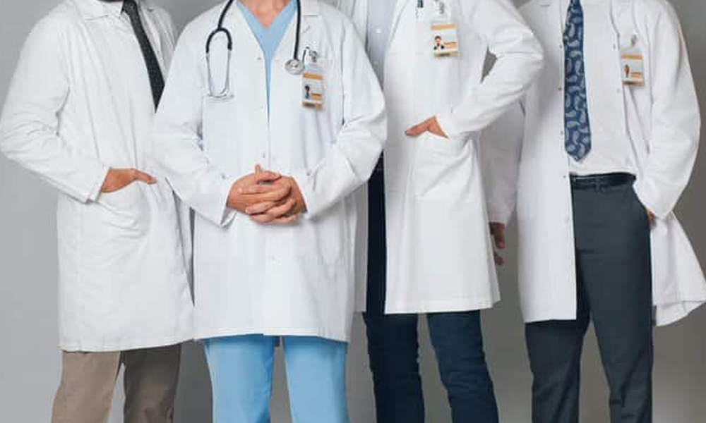 İcradan 'satılık doktor' ilanına TTB'den tepki: Affetmeyeceğiz