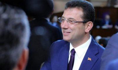 Kadriye Kasapoğlu