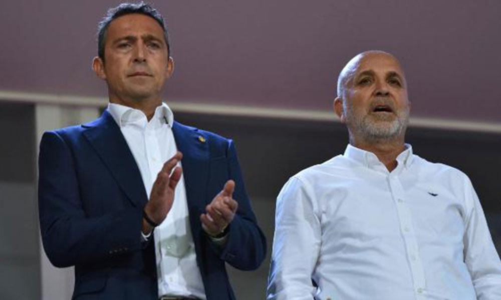 Fenerbahçe'den TFF'ye 'kural hatası' başvurusu! Alanyaspor maçı tekrarlanacak mı?